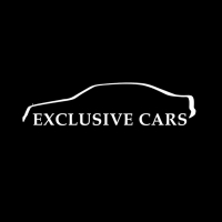 ** EXCLUSIVE CARS **